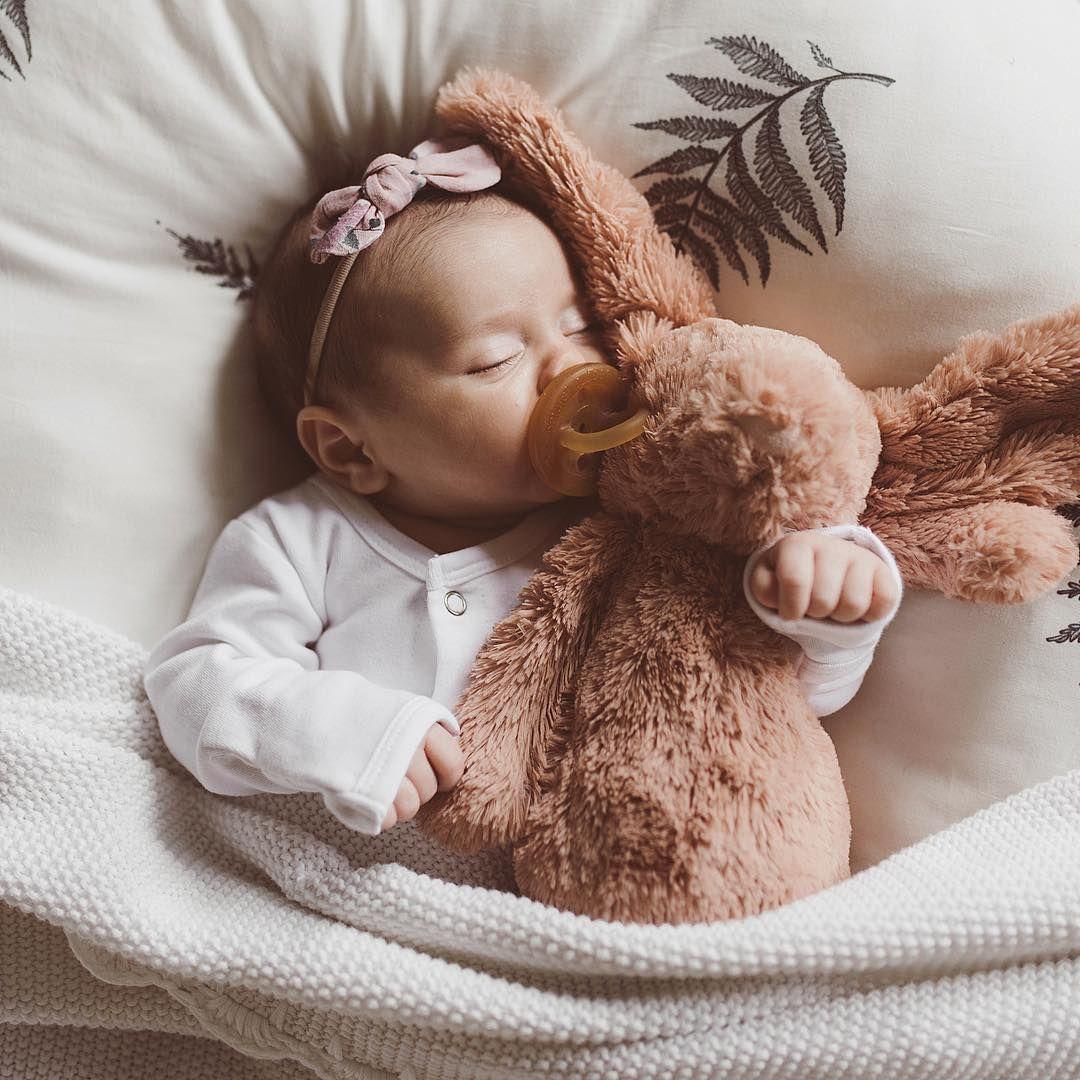 милые картинки с детьми спящими все