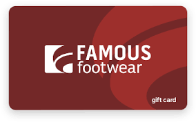 Famous Footwear Payment Credit Card Processing Credit Shure Business Credit Cards Credit Card Online Good Credit