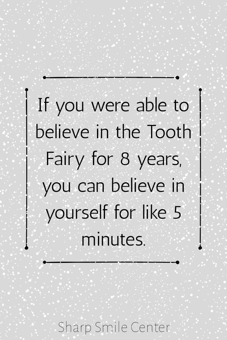 #truth   Believe in yourself quotes, Funny quotes for ...