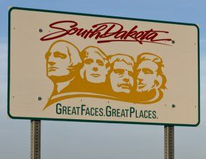 Welcome to South Dakota   Find best hotelsWelcome to South Dakota   Find best hotels   Out My Back Door  . The Lighting Connection South Dakota. Home Design Ideas