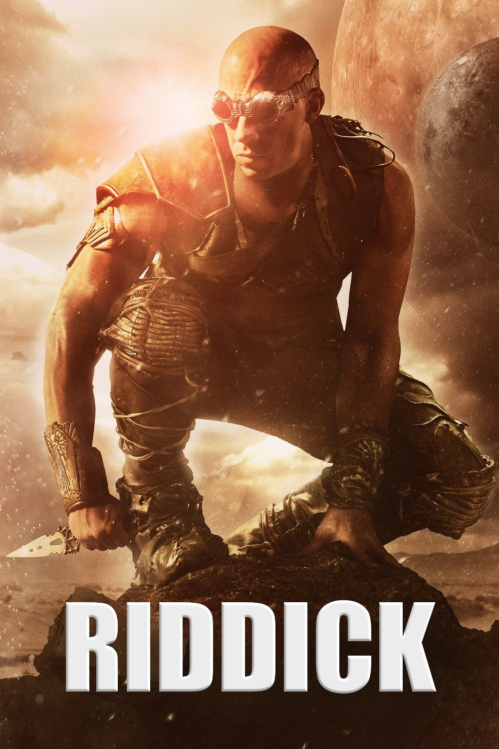 Riddick Full Movies Full Movies Online Free Free Movies Online