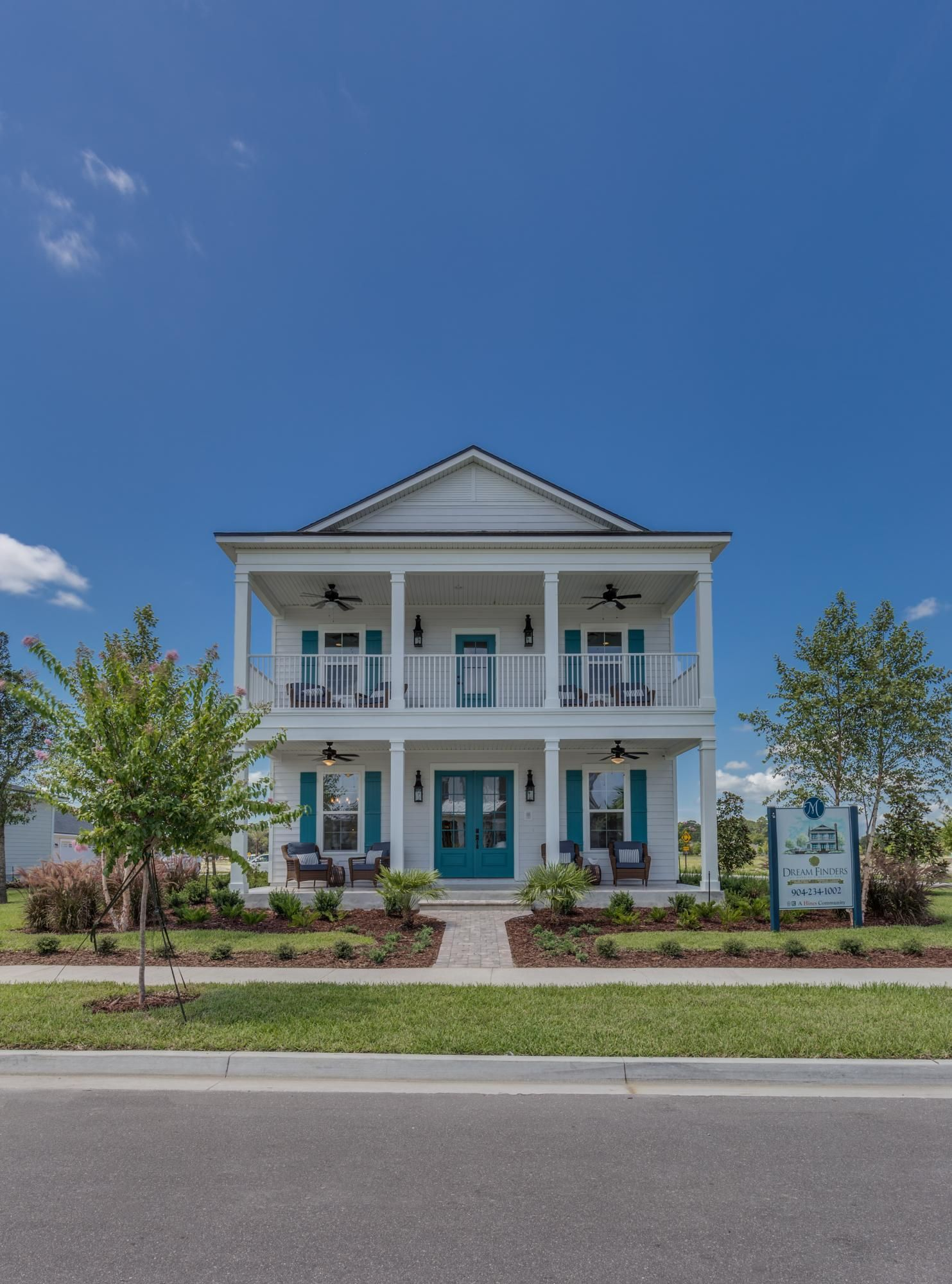 Markland Find Homes Available in Jacksonville Home
