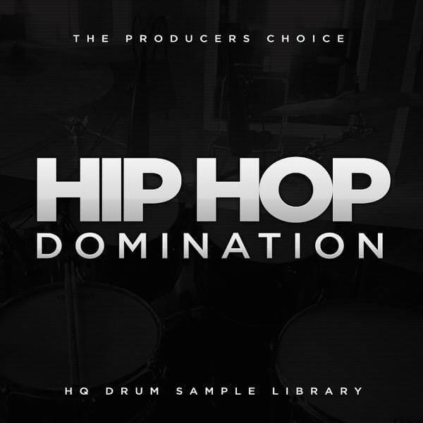 330 Drum Samples Hip Hop Sample Pack Maschine, Logic, Fl Studio ...