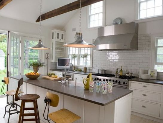 So different dining rooms home interior design kitchen and bathroom designs architecture decorating ideas also rh ar pinterest