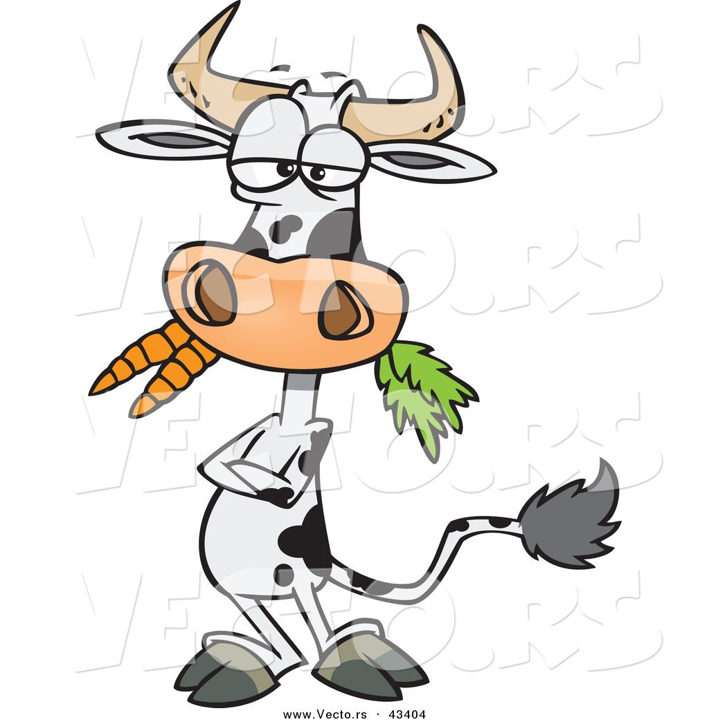 royalty free stock designs of cows a udder experience