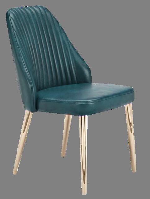 Pin de cellin en chairs | Pinterest | Sillas