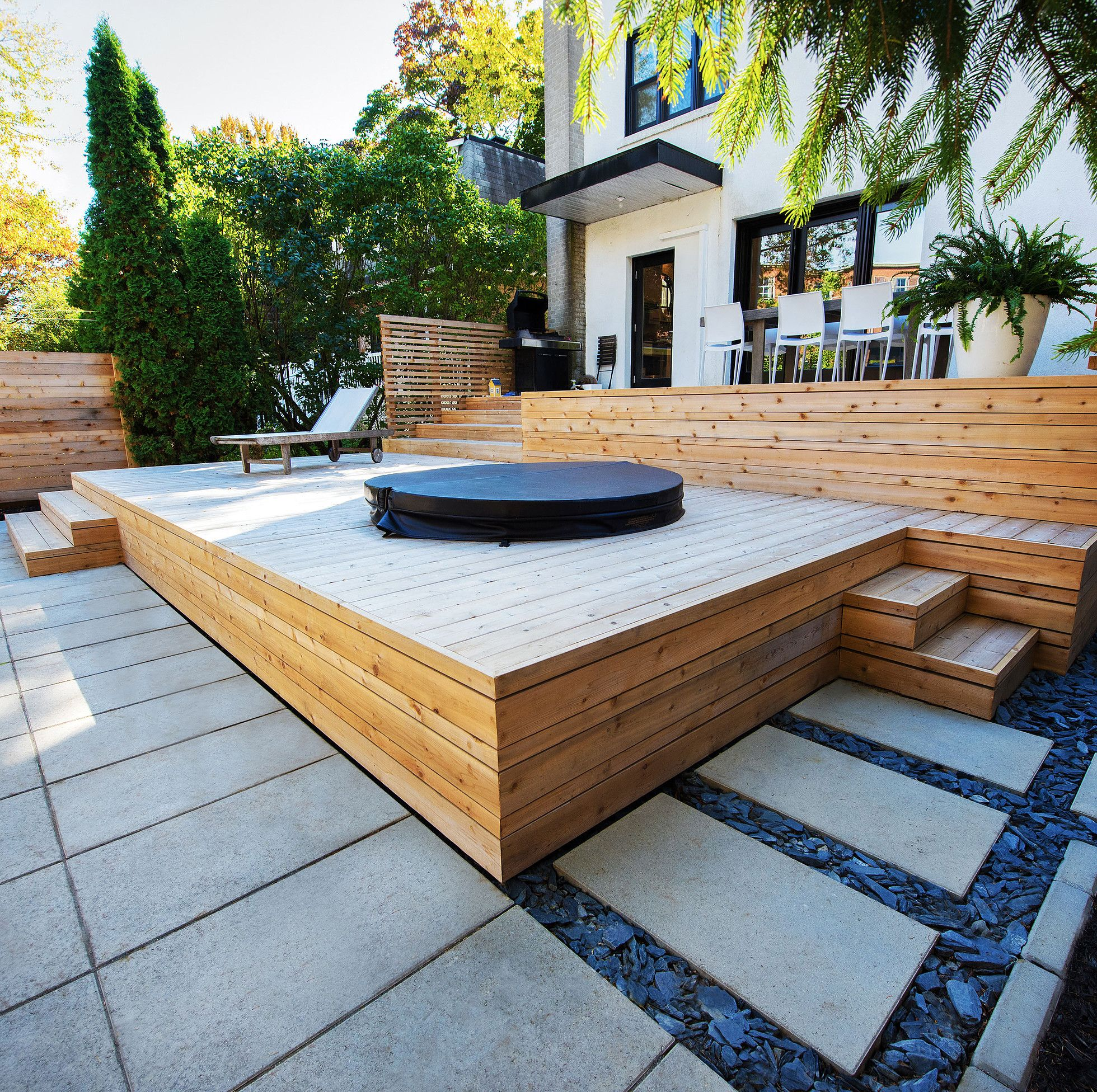 Landscaping Quotes, Outdoor Decor, Patio