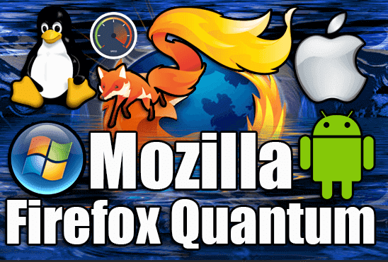 free download mozilla firefox latest version for laptop