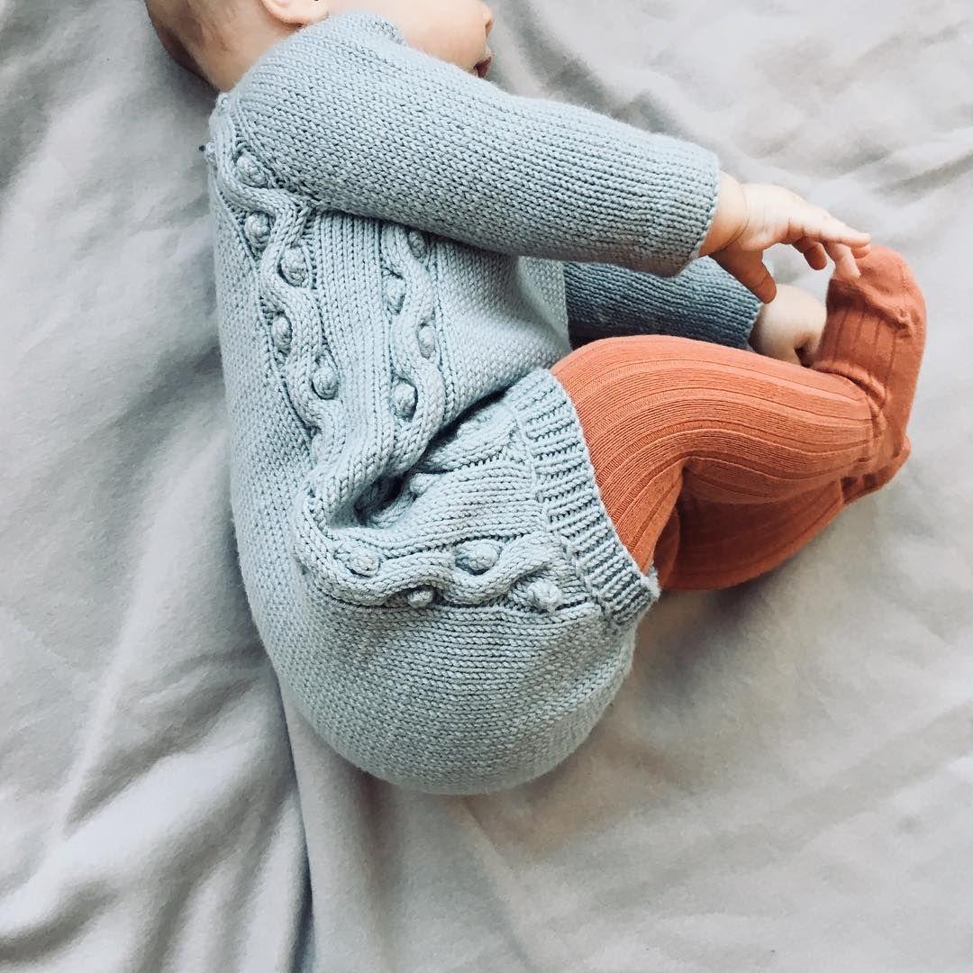 Pin von Ciara Alighieri auf One Beautiful Day.... | Pinterest ...