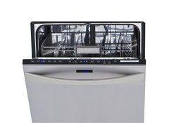 Dishwashers Elite 12793 Kenmore Consumer Report Score 85 1200