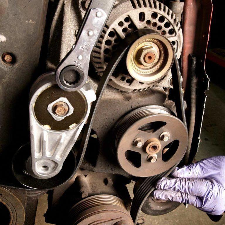 Auto repair Auto repair, Car repair diy, Repair