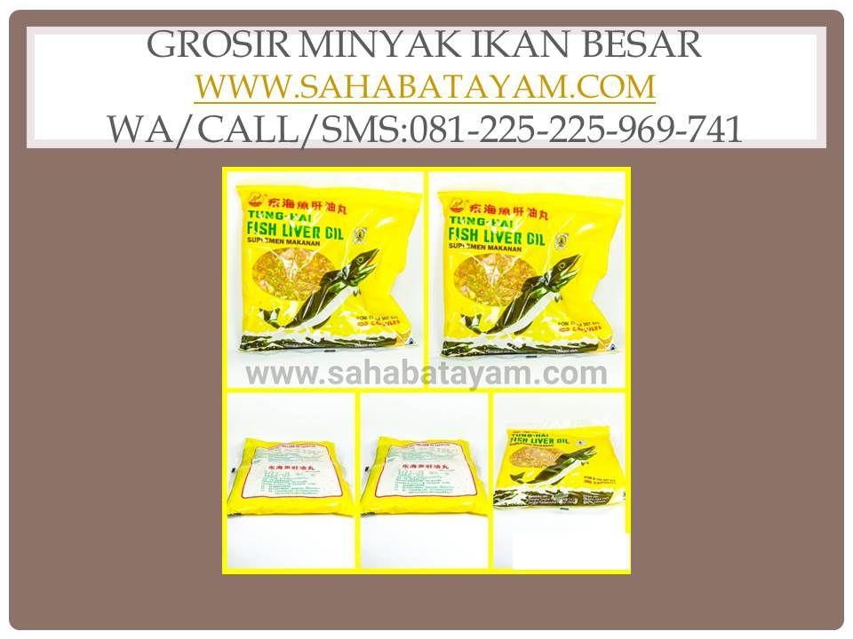 Wa O81 225 969 741 Terkini M Cara Memberikan Minyak Ikan Untuk Ayam Surabaya Di 2020 Minyak Ikan Ikan Ayam