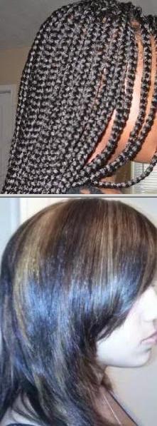 Hair Services Hair Professional Hairstylist Hair Stylist