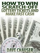 How to Win Scratch-Off Lottery Tickets and Make Fast Cash - Dave Chauser  |  #Business #PersonalFinance  How to Win Scratch-Off Lottery Tickets and Make Fast Cash Dave Chauser  Genre: Business & Personal Finance  Price: Free  Publish Date: July 25, 2013  The first tip and one of the most...