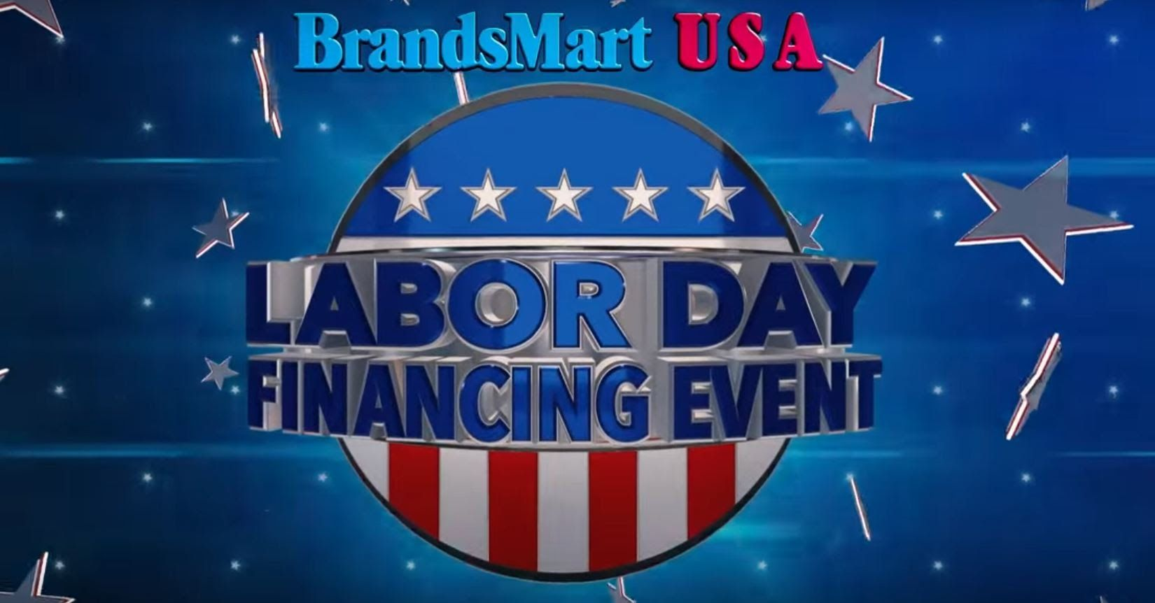 it s the brandsmart usa labor day financing event pay no interest