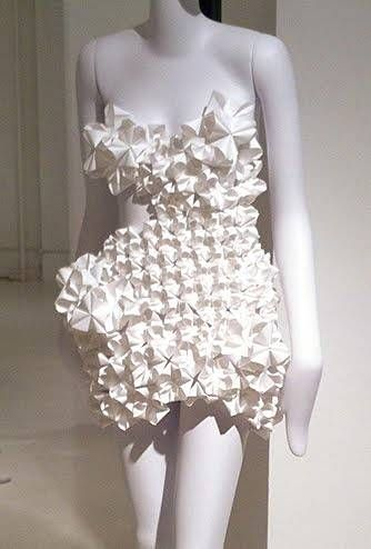 Pin By Caro Doughty On Escaparatismo In 2018 Pinterest Origami