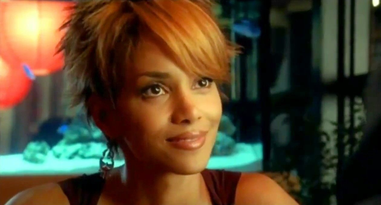 halle berry as patience phillips in catwoman (2004) (actress
