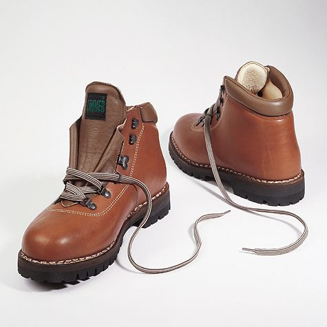 61372b1ec81 limmer mid-weight | use/*wear* | Hiking boots, Boots, Shoes