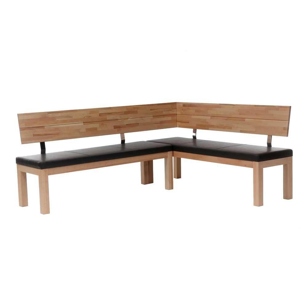 esszimmer eckbank oxeda aus kernbuche massivholz eckbank. Black Bedroom Furniture Sets. Home Design Ideas