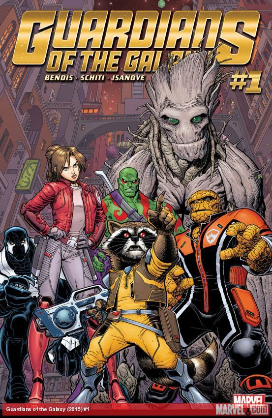 67 Guardians Of The Galaxy Ideas Guardians Of The Galaxy Marvel Comics Marvel