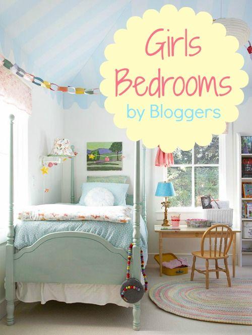 girls bedrooms and a linkup girl bedrooms kids bedroom bedroom ideas