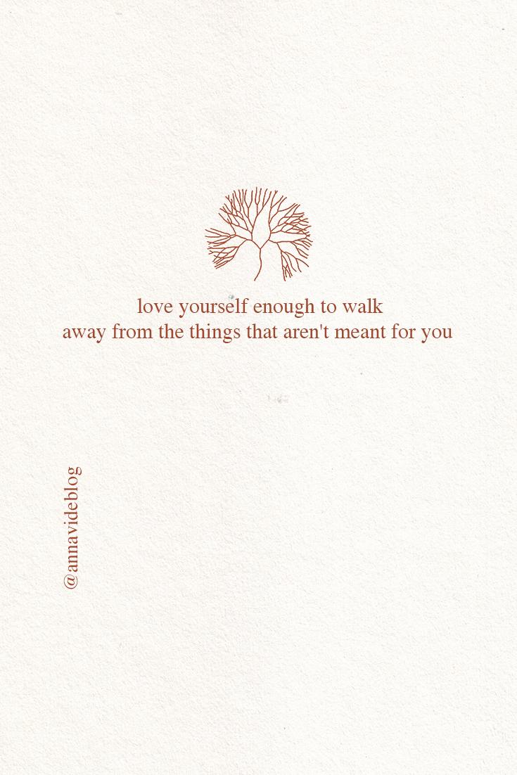 Love Quotes Aesthetic Tumblr