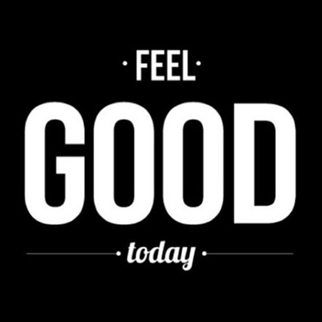 Feel good today…and every day! Make the choice to care for yourself by taking Bar Method classes; they will nurture your body as well as your mind. Don't you love that sense of accomplishment you have at the end of class? Remember that feeling throughout the day and all week! #motivation #barmethod #inspiration
