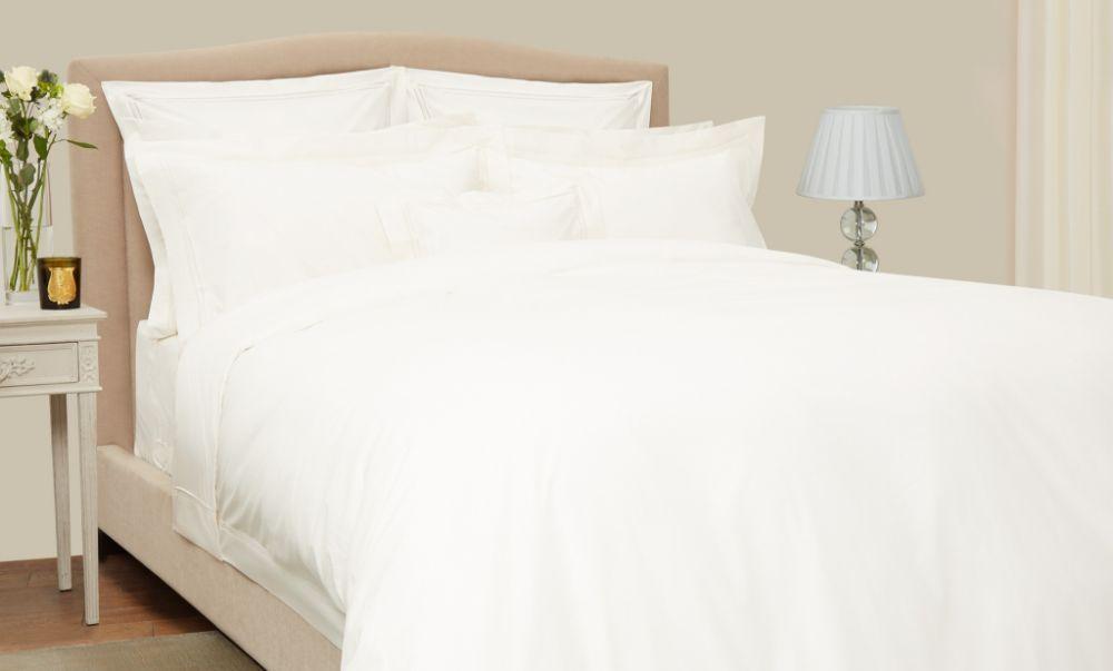 Yves Delorme Boudoir Pillowcase 30cm X 40cm Ad Sponsored Boudoir Delorme Yves Pillowcase Cm