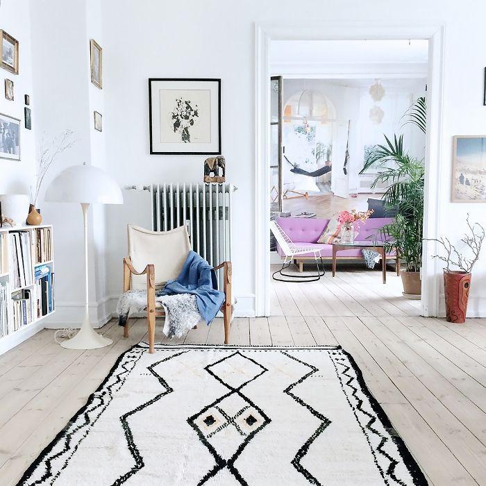 scandinavian design 101 the designers you need to know - Scandinavian Design Blogs