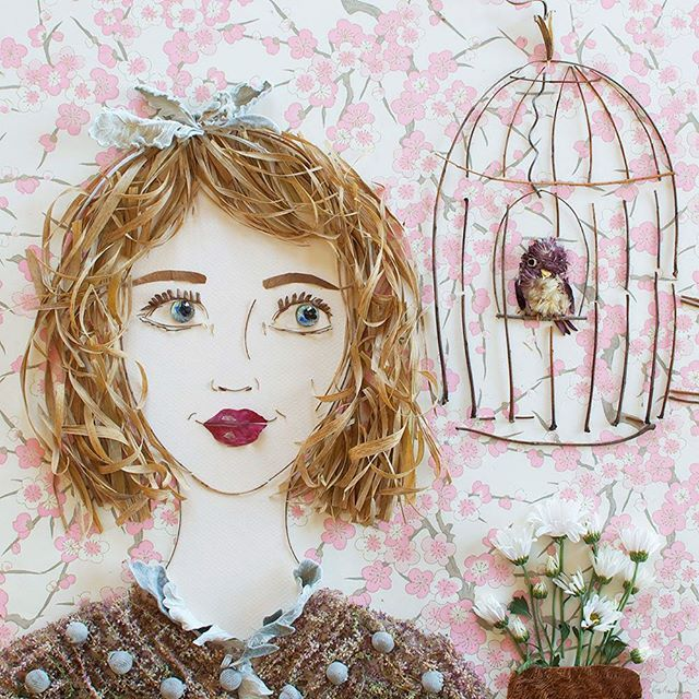 Claire can't wait to vent to Mr. Darcy (her favorite feathered roommate) about her new class of freshman who are less than thrilled about their first reading assignment. Maybe they're not excited to dive into Pride & Prejudice, but no matter how many times Claire reads it, she falls deeper in love with that book. At least she has this weekend to look forward to, when she'll trade in her pastel cardigan, pencil skirt, and kitten heels for poodle skirts and cat eye glasses for her role in the…