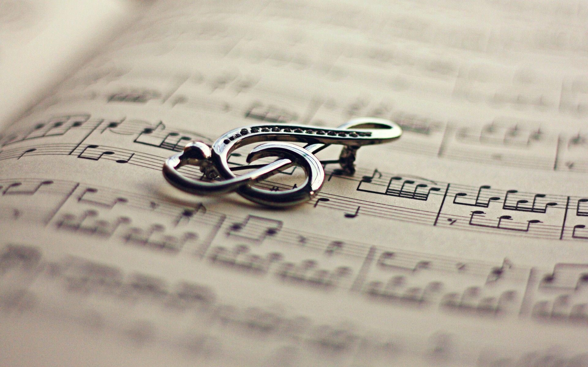 Music Notes Wallpapers Free Music Notes Music Wallpaper Music