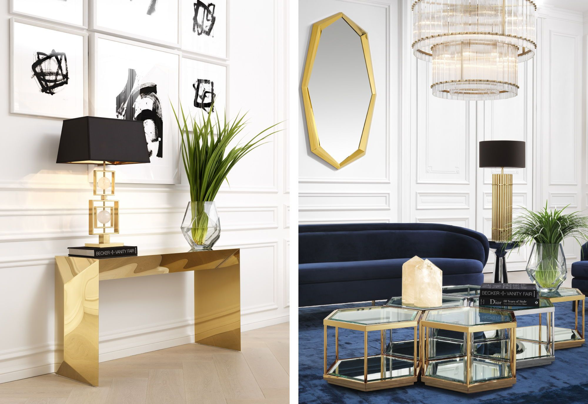 Modern And Contemporary High End Furniture At Avenue Design In Montreal Luxury Furniture Furniture Living Room Pieces