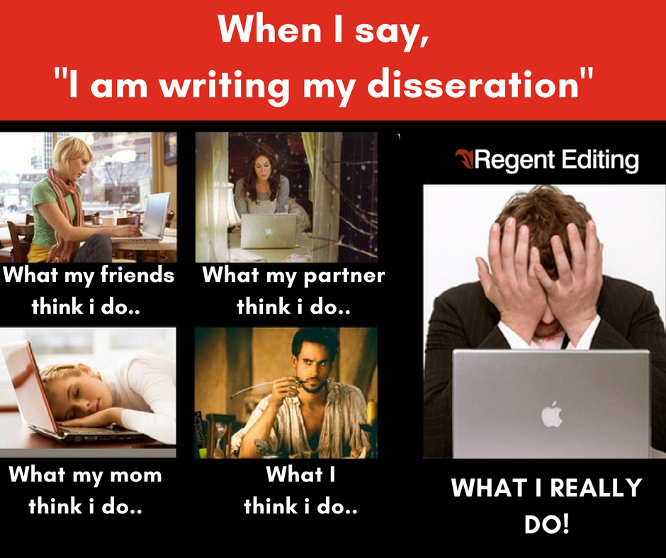 What Other Think I Really Do Dissertation Phd Essayediting Proofreading Regentediting Editingservice Editing Service Editor Near Me