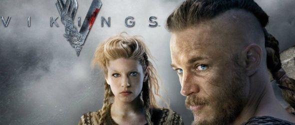 Serienjunkies Vikings