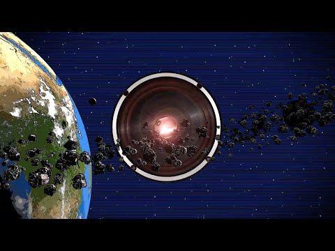David Guetta & Showtek - Sun Goes Down (Official Lyric Video) ft Magic! & Sonny Wilson - YouTube