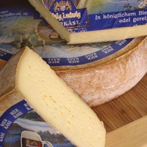 King Ludwig Beer Cheese (8 ounce) by igourmet
