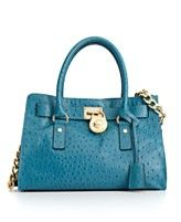 Michael Kors Bag Love This Color Looks A Little Like