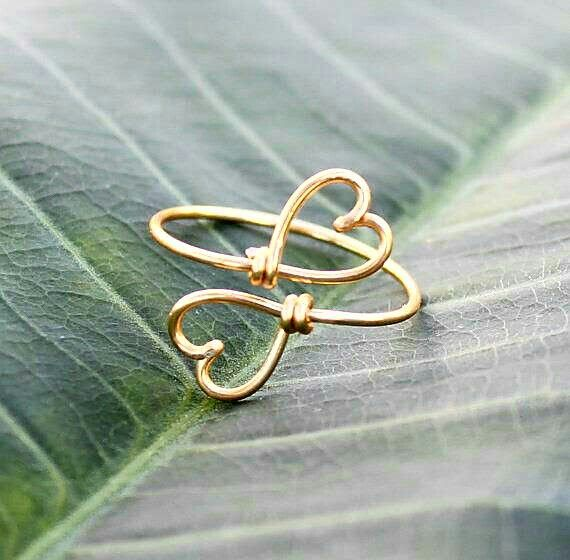 Pin by Morven Bull on Jewelry ideas | Pinterest | Ring, Craft and ...