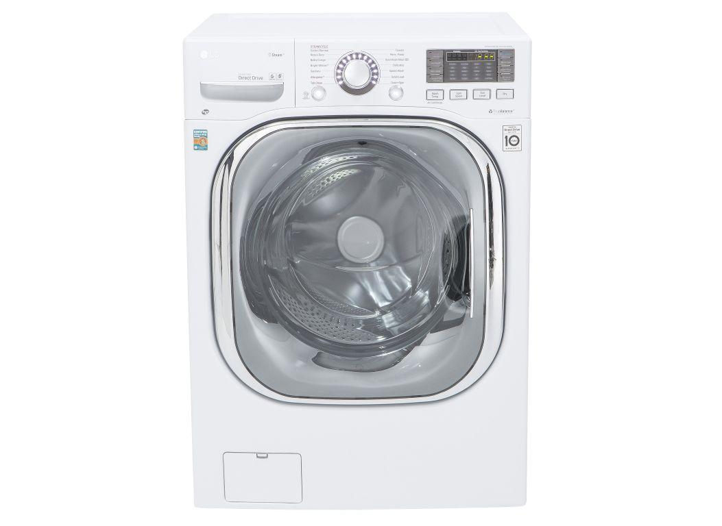 Lg Wm3997hwa Washing Machine Consumer Reports Washing Machine And Dryer Washing Machine Lg Washing Machines