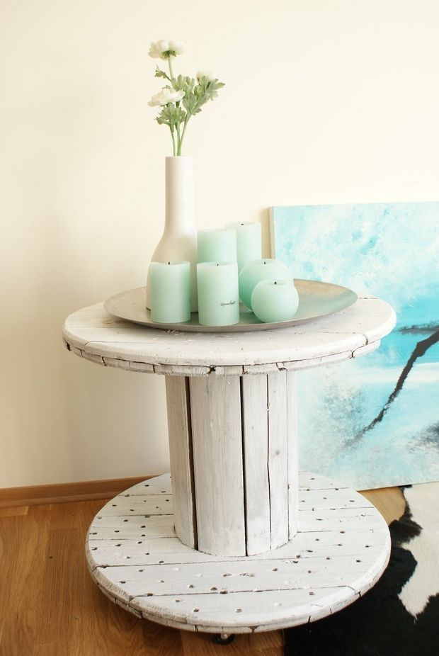 Wooden cable spool table – 40+ upcycled furniture ideas #cablespooltables Wooden cable spool ideas #cablespooltables Wooden cable spool table – 40+ upcycled furniture ideas #cablespooltables Wooden cable spool ideas #cablespooltables