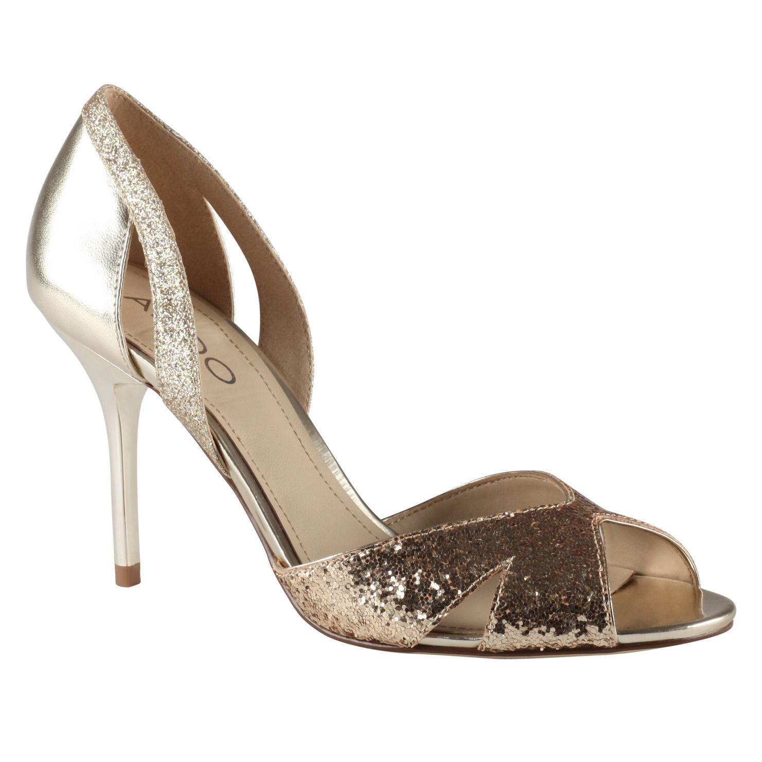 d778f9b86f2 Got my wedding shoes! CLARISA - sale s sale shoes women for sale at ALDO  Shoes.