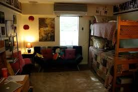 Double Dorm Room Layout Ideas Google Search Cool Dorm Rooms Dorm Room Layouts Dorm Room Color Schemes
