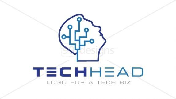 Technology logo inspiration pesquisa google tecnologia for Apartment logo inspiration