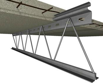 Hambro Flooring - groupgreensky.ca   Structural concrete ...