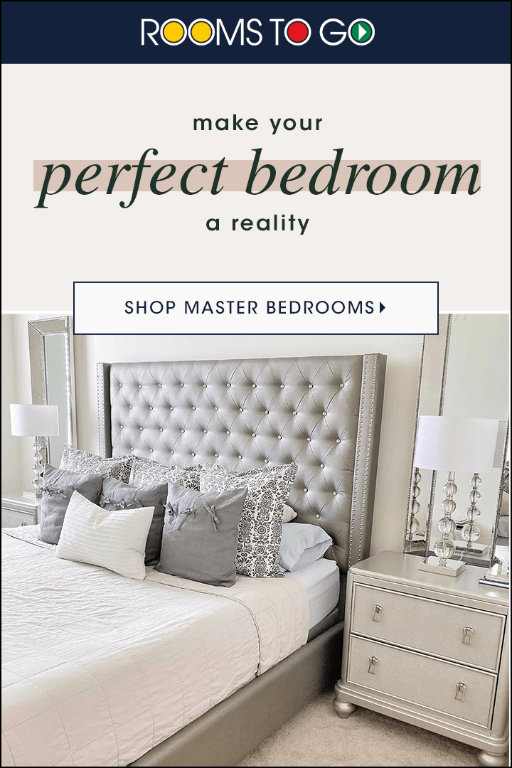 60 Dreamy Bedrooms Ideas In 2020 Dreamy Bedrooms Bedroom Rooms To Go #rooms #to #go #living #room #suit