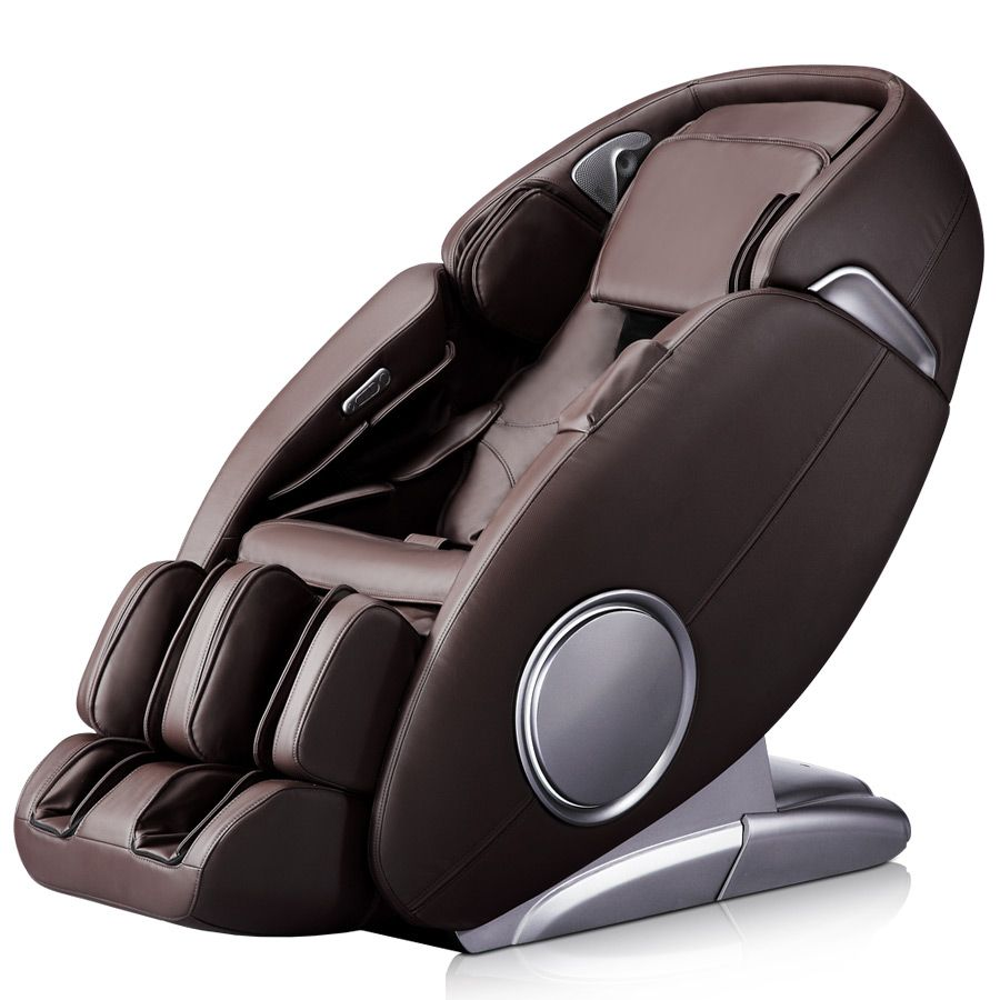 Galaxy Egg The Latest Professional Massaging Automated Chair Is An Highly Advanced Product Combining State Of T Massage Chair Massage Electric Massage Chair