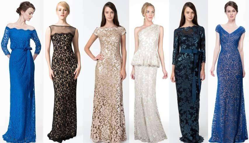 Дизайнеры платья игра