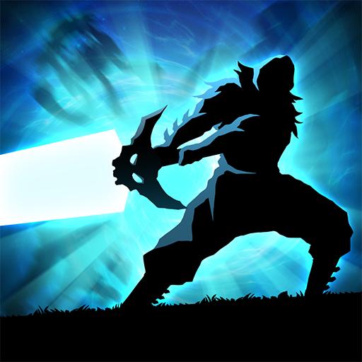 Shadow Fight Heroes Dark Souls Stickman Legend V3 3 Apk Hile Indir Hack Ve Cizgi Roman Oyunlarinin Cilgin Hayranlari Dark Souls Ninja Shadow Dark Souls Mods