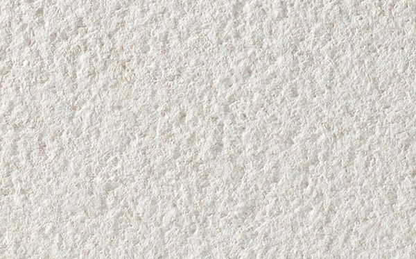 3d Wood Wall Texture