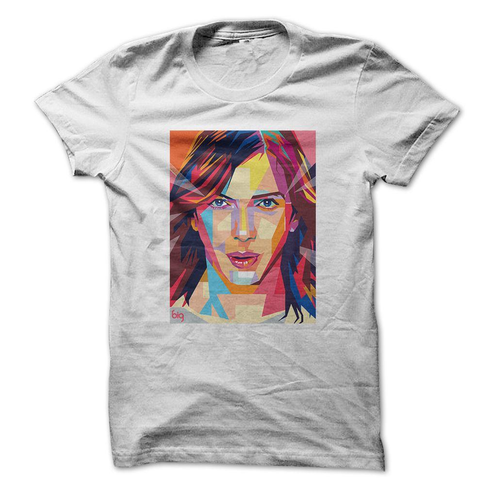 33d0e0279e0 Offer Nissim Pic Art T-Shirts